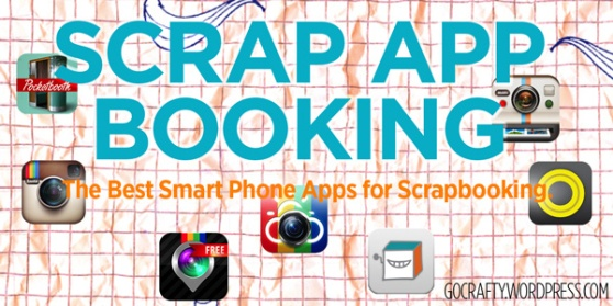 Scrap_app_booking_GoCrafty